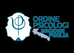 ordine-psicologi-puglia